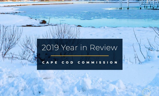CCC Year in Review 2019 cover