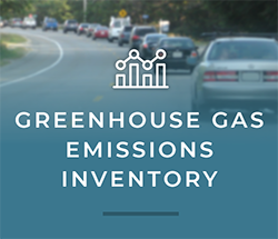Web Tile  Greenhouse Gas Inventory1
