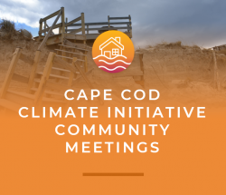 Web Tile  Climate Initiative Community Meetings