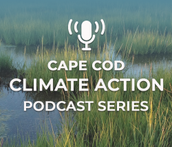 Web Tile  Climate Action podcast
