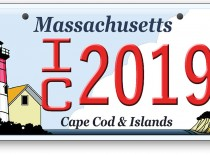 licenseplate 2019
