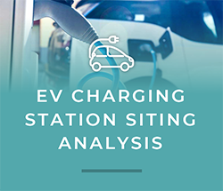 Web Tile  EV Charging Station Siting1