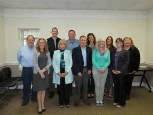 Barnstable County Economic Development Council