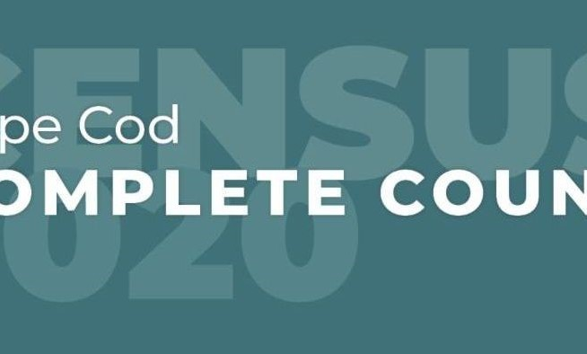 Census header